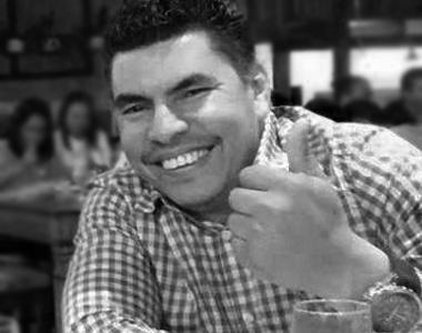 Luis Fernando Renara