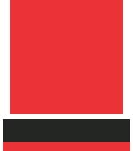 Logo Renara